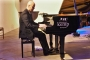 Olaf Kordes (Klavier)