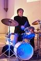 Karl Godejohann (Schlagzeug)