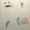 Maurice de Vlamink - Marcel Duchamp - Max Ernst - Boccioni e Marinetti