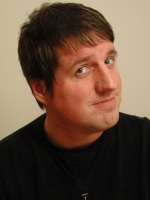 Andreas Beune