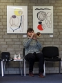 Clemens Moritz: meditative Jazzmusik I