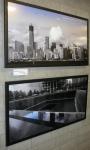 """Karin Warias - """"New York"""" - 100€ ohne Rahmen"""