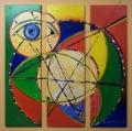 Dreifaltigkeit