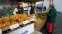 Kartoffelmarkt-010-024