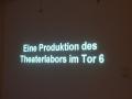 Großes-Theater-vom-Theaterlabor-im-Tor-6-für-Kroe-und-Pium3
