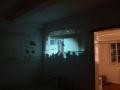 Videomitschnitt Theaterabende