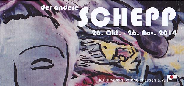 Schepp_Einladung_3