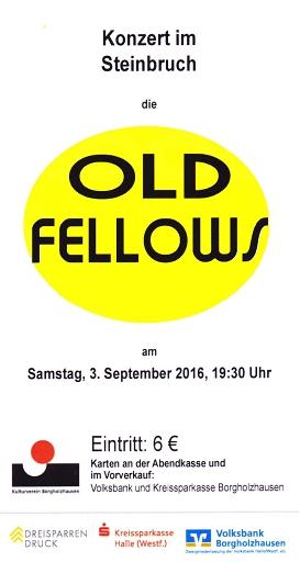 OldFellows VS_Karte_2