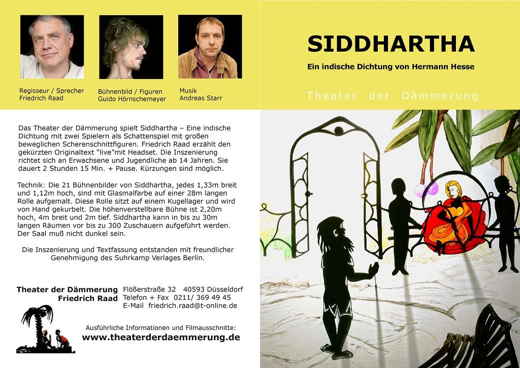 siddhartha-prospekt-s1