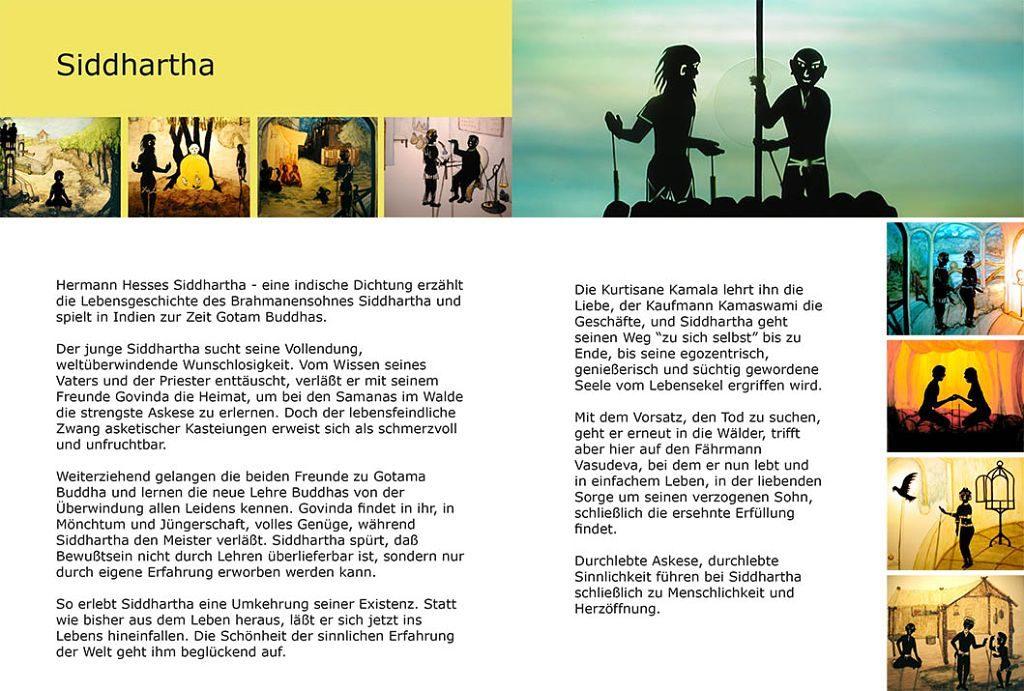 siddhartha-prospekt-s2