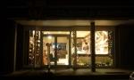 Bäcker Welpinghus