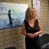 Kulturverein Borgholzhausen: Annelie Schreiner - Poesie des Verfalls