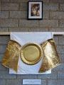 ... der goldene Teller - aus dem Stück Dornröschen