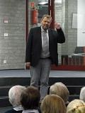 Prof. Dr. Volker Neuhaus