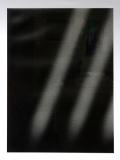 Schatten I - Fotografie