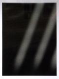 Schatten II - Fotografie