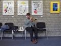 Clemens Moritz: meditative Jazzmusik II