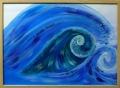 Die drei geistlichen Wellen