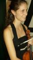 Elisabeth Horn erzählt zum Tango