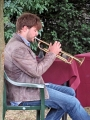 Clemens Moritz (Trompete)