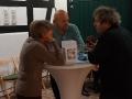 Gudrun Knehans, Bertold Galli und Michael Ruhl