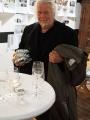 Gäste: Wolfgang Meluhn