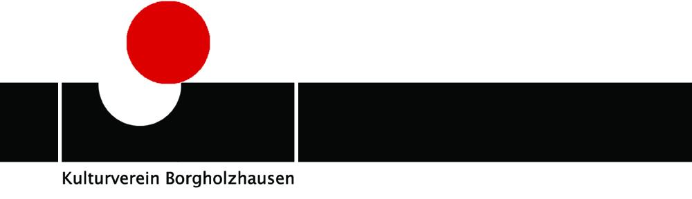 Kulturverein Borgholzhausen e.V.