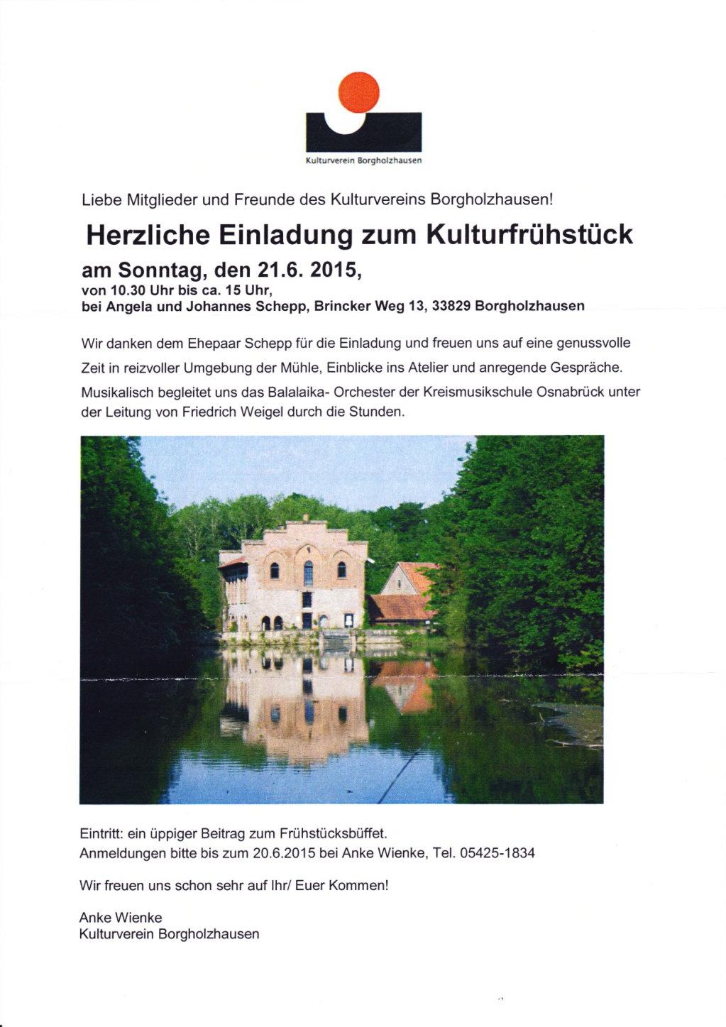 KF_2015_Einladung_2