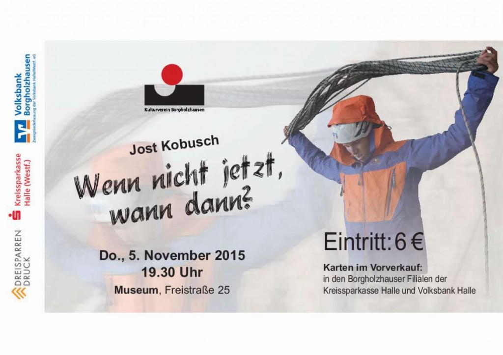 Eintrittskarte_JostKobusch