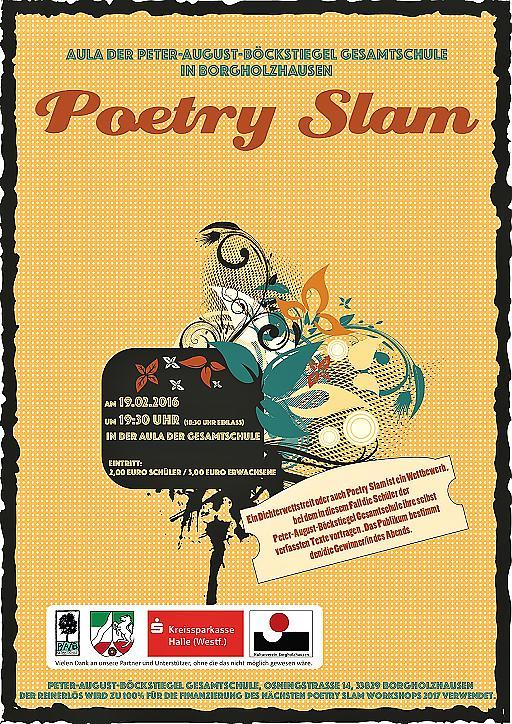 poetryslamplakatborghh_724_3
