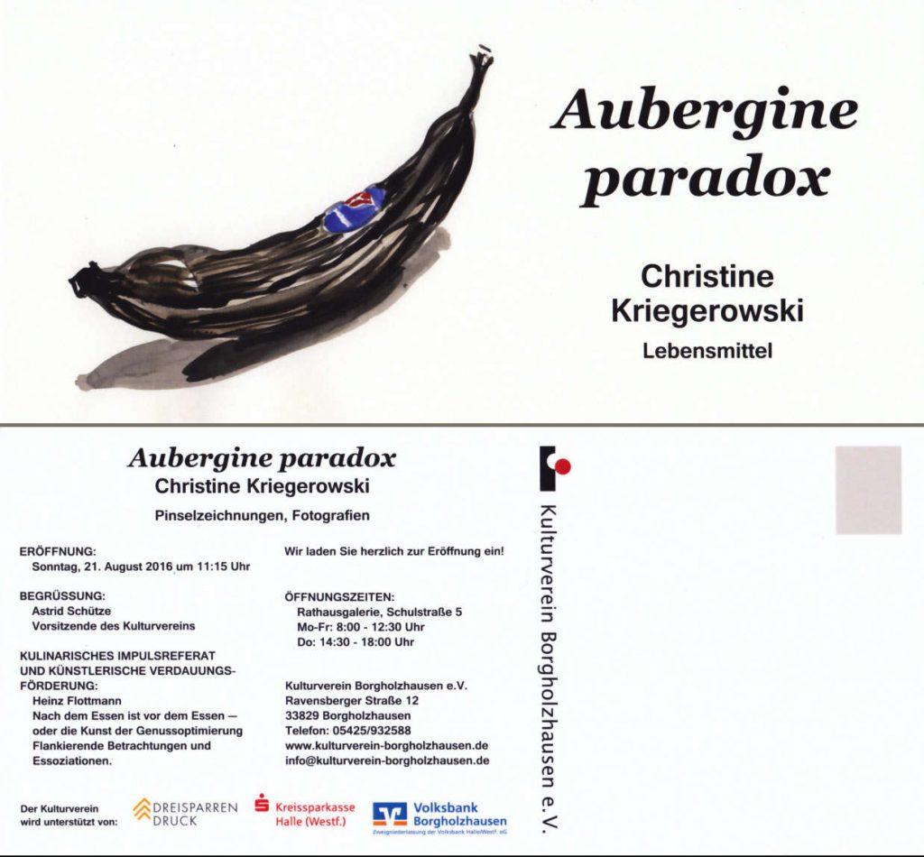 Aubergin_150_60
